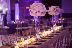 Wedding-Reception-Decorations-on-a-Budget-wedding-decoration-design-rose-centerpieces-for-wedding-tables