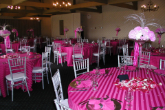 wedding-reception-decorations-15