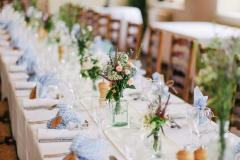 wedding-ta